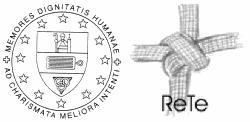 Istituto ReTe