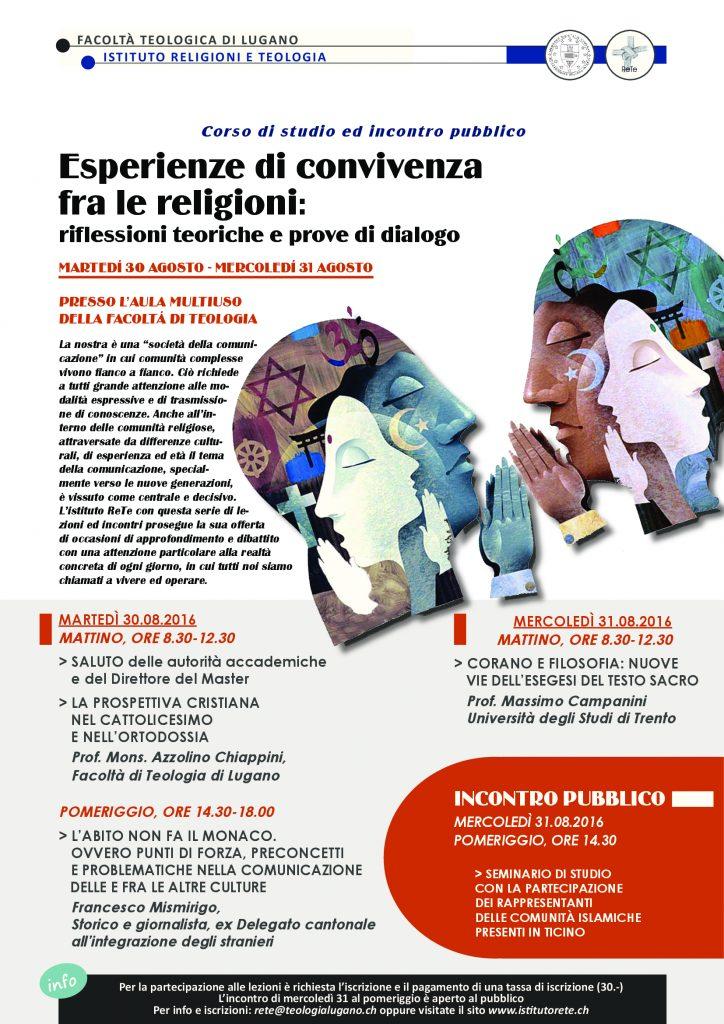 2016_Esperienze_e_convivenza-FTL_RETE-Poster